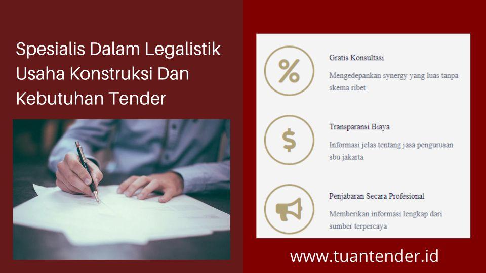 Jasa Pengurusan Badan Usaha di Madat Aceh Timur Profesional